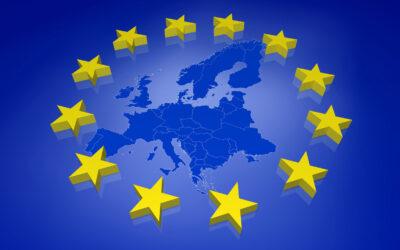 9 MAGGIO 2020, L'EUROPA FESTEGGIA I SUOI 70 ANNI