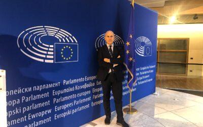IMPORT ED EXPORT EUROPEO, NECESSARIA ATTENZIONE ALLE DOGANE