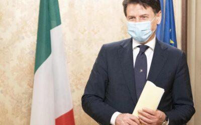 """UN DECRETO """"RITARDO"""" E UN'ITALIA POCO AUTOREVOLE"""