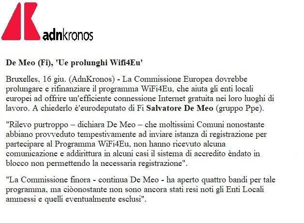 adnkronos 16.06.2020