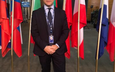 PNRR: OK PER L'ITALIA